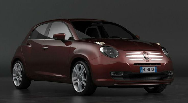 2017 Fiat 500 Specs, Price, Release Date - http://carsgizmo.us/fait/2017-fiat-500.html