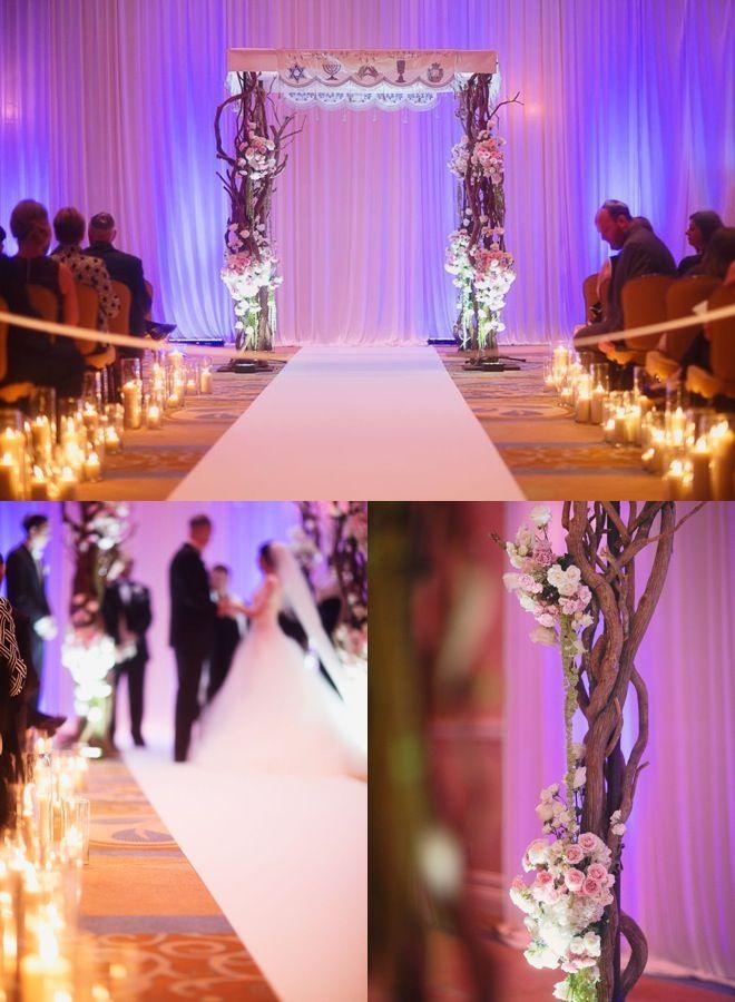 orlando wedding from binaryflips photography orlando wedding