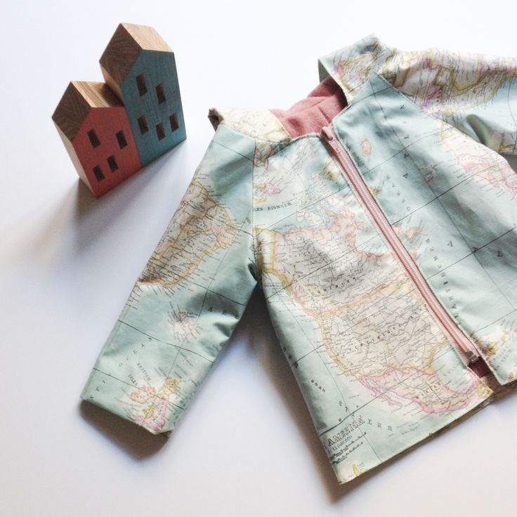 M s de 1000 ideas sobre tela impermeable en pinterest - Tela impermeable para exterior ...