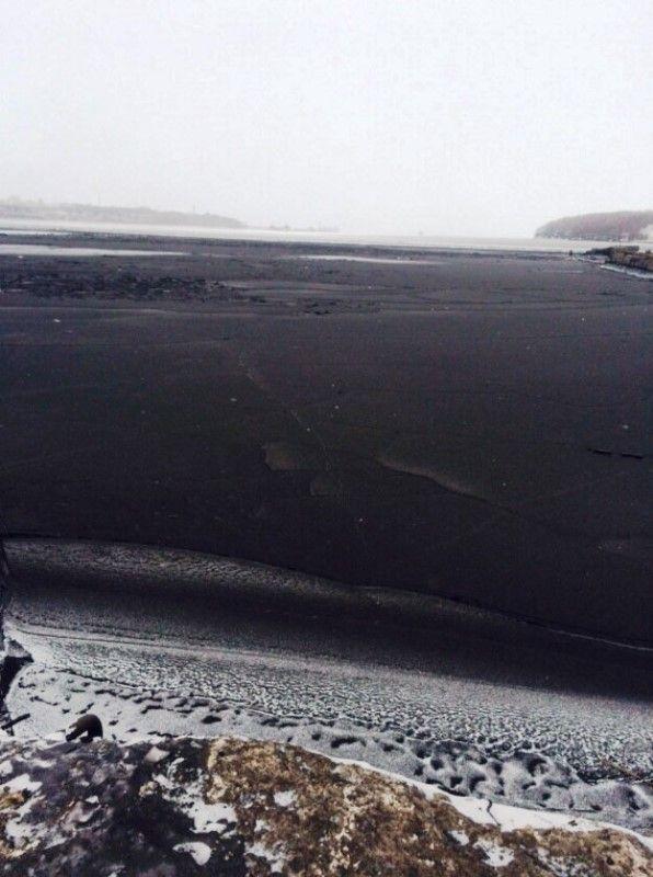 этот Угольный Ванинский порт (4)