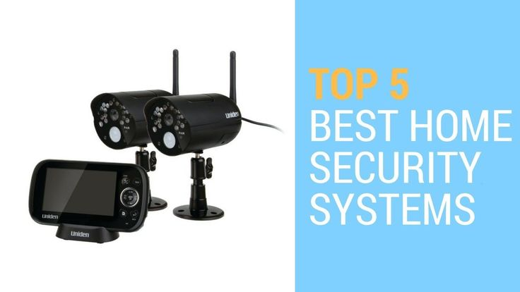 Best Best Home Security Ideas On Pinterest Best Home Alarm