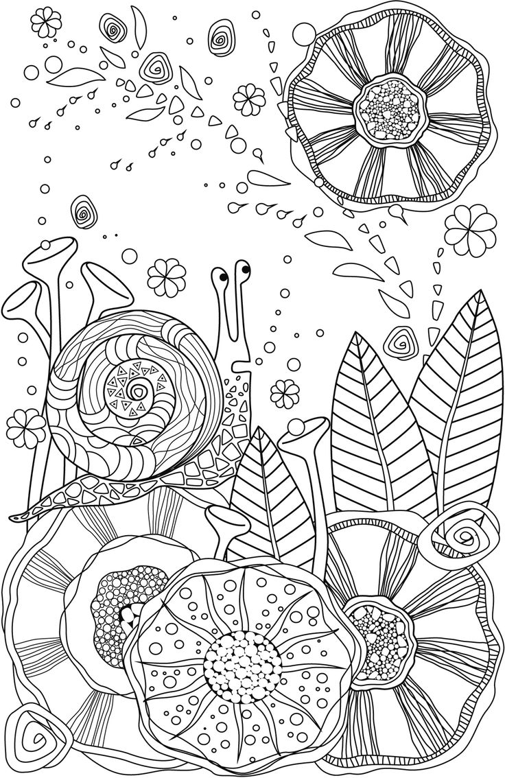 973 best coloring images on pinterest coloring books drawings