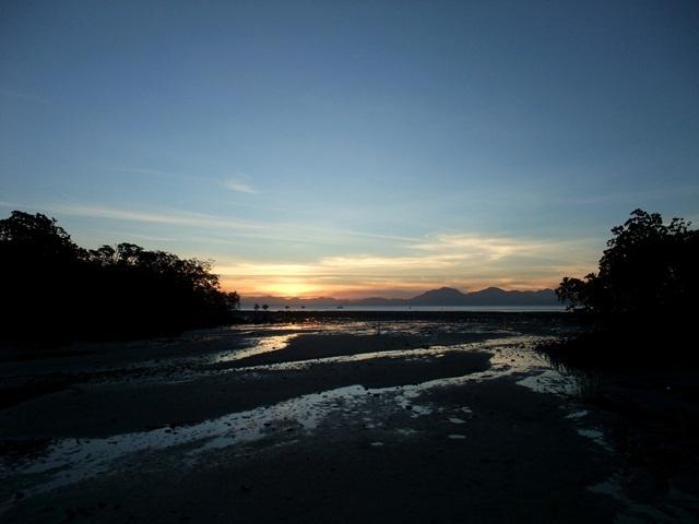 Orpheus Island Australia  city pictures gallery : Orpheus Island | Australia ~ The Land Down Under | Pinterest | Islands