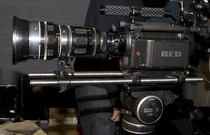 Red One Camera Package