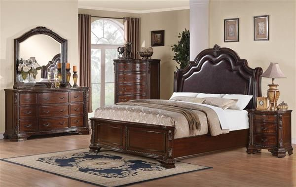 354 Best Bedrooms Set Images On Pinterest Bedroom Suites Bedrooms And Luxury Bedrooms
