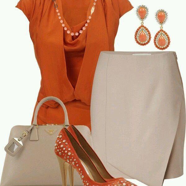 Bom dia amigas lindas!!!  #inspiração #modaevangelica #bomdia