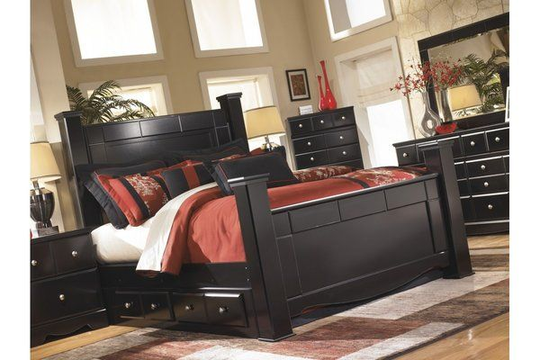 1000 Ideas About Under Bed Storage On Pinterest Bed With Storage Under Bed Storage And Diy