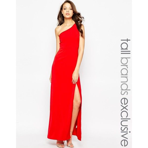 78  ideas about Tall Maxi Dresses on Pinterest - Elegant dresses ...
