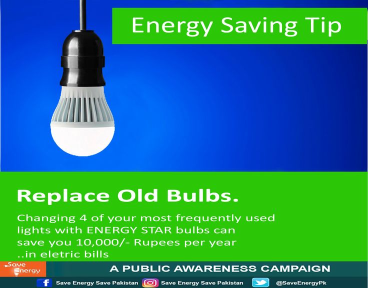 Save Energy. 19 best save energy images on Pinterest   Save energy  Bulbs and