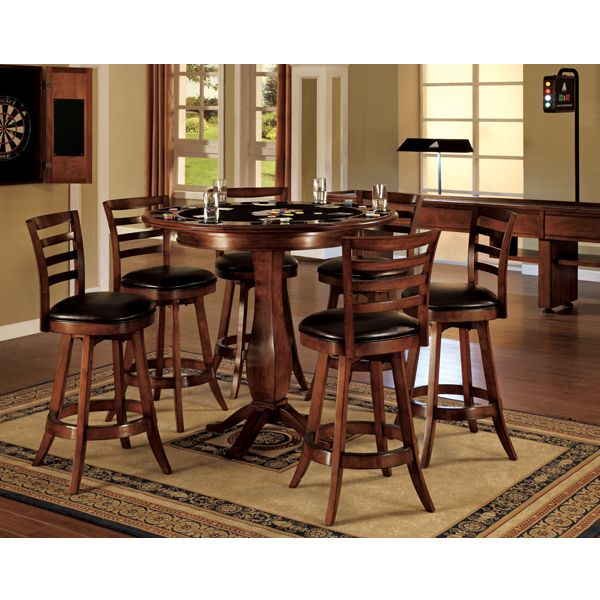 Legacy Billiards Sterling Pub Table   Greater Southern Home Recreation |  House Stuff | Pinterest