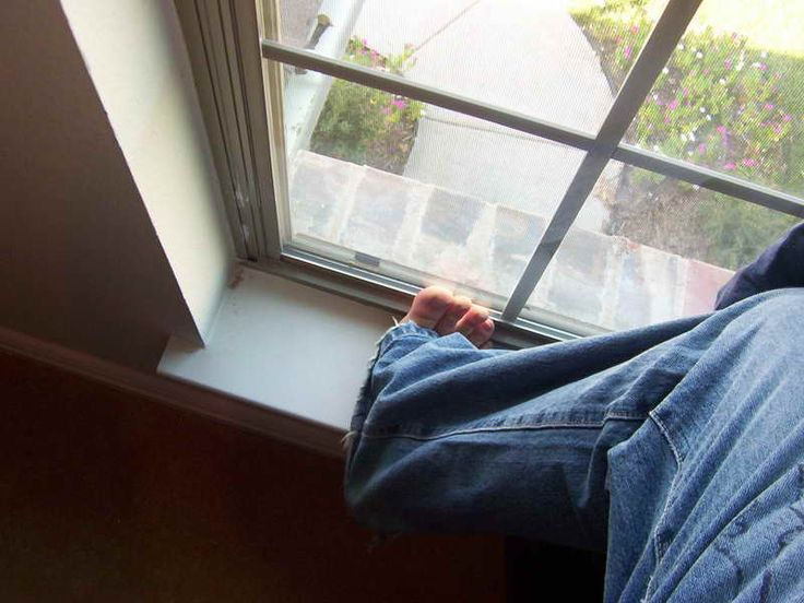 18 Best Images About Replace Window For Your Home On