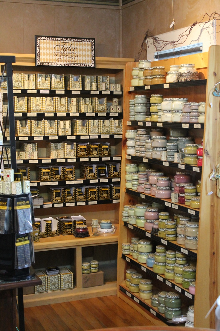 We Have A Large Selection Of Home Fragrance Lamps, Burners, Oils, Melts And  More From The Following Companies: Trapp, Sophiau0027s, Orleans, Lamp Orleans,  ...