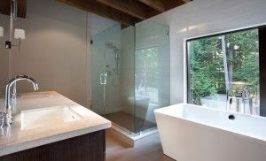 cool Bathroom remodel ideas
