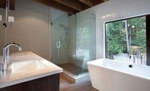 cool Bathroom remodel ideas