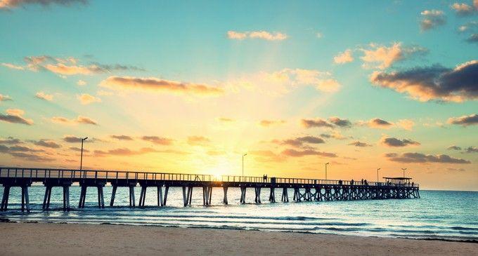 Adelaide Travel Guide