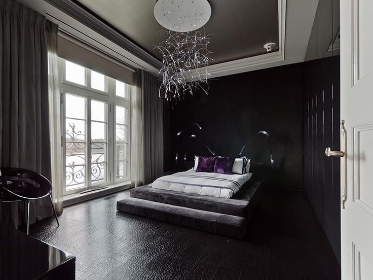 fantasy bedrooms. celine dion\u0027s new house for sale - home bunch \u2013 interior design ideas fantasy bedrooms