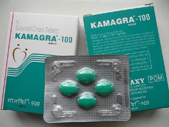 viagra cialis prescription
