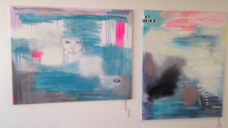 Art by Zabine Zabine Caroline Lunah Østergaard /  DIN PAUSE Se mere på min facebook side og like. https://m.facebook.com/DINPAUSE/ Instagram : @dinpause