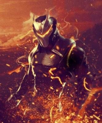 15 Free Games like Fortnite Battle Royale (March 2020