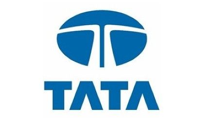 Tata hockey academy launched in Jamshedpur: News Update from hi INDiA Jamshedpur, March 3: Tata Trusts and Tata Steel on…| hiindia.com