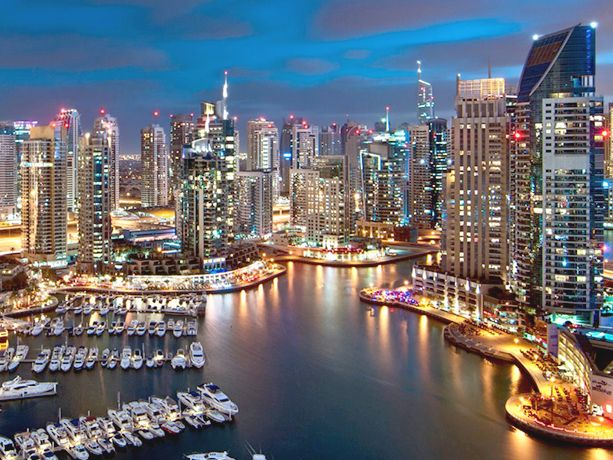 Find the perfect beach vacation Apartment for rent in Dubai easily. Have a look: http://www.uae-bookings.com/