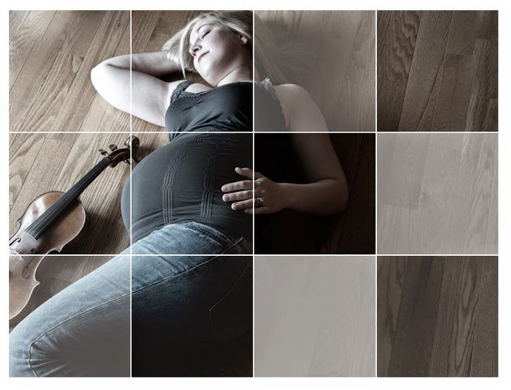 My Photography - by Joce: Louise & Kit Maternity Photo Session June 2014, Mo...