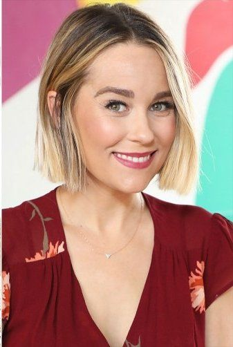 Celebrity Hairstyles Cool 513 Best Celebrity Hairstyles Images On Pinterest