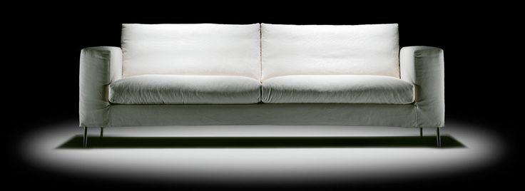 SL 580 white