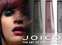 joico color