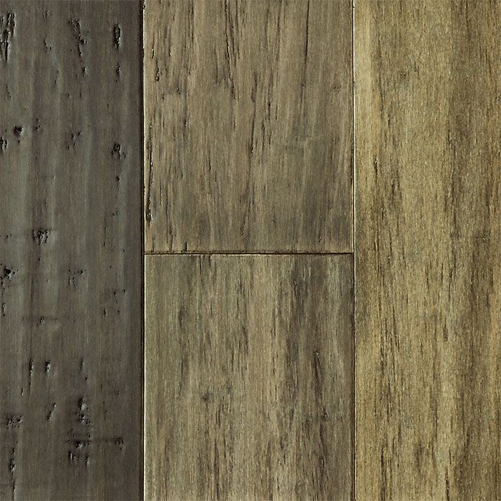 240 Best Images About Fall Flooring Season On Pinterest Lumber Liquidators Wide Plank And September