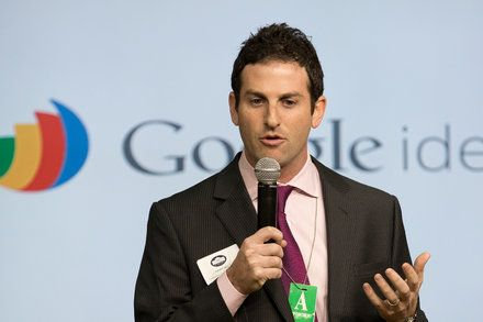 Google Cousin Develops Technology to Flag Toxic Online Comments