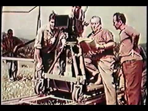 THE MAGIC WORLD OF KAREL ZEMAN - short documentary - part 1 - YouTube