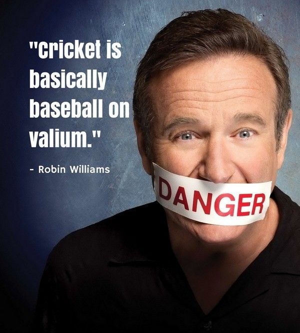 Robin Williams Quotes About Life Amazing 34 Best Robin Williams Quotes Images On Pinterest  Robin Williams