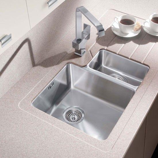Corian Bathroom Sinks And Countertops: 19 Best Corian Sinks Images On Pinterest