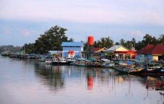 Pulau_Ayam_07.png
