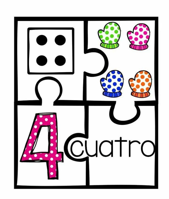 1000 ideas sobre juegos de matem ticas para jard n de for Actividades de jardin de infantes