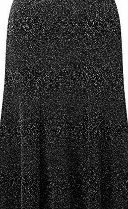 Cotton Traders Pull On Skirt Womens Ladies Below Knee Pull On Fully Elasticated Silver 26 • Panel detail<br />• Fully elasticated waist<br />• Stretch fabric with sparkle<br /><br />With a slight flare and panelling, this sparkly skirt (Barcode EAN = 5053137278229) http://www.comparestoreprices.co.uk/december-2016-week-1/cotton-traders-pull-on-skirt-womens-ladies-below-knee-pull-on-fully-elasticated-silver-26.asp