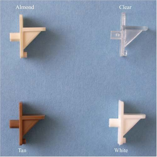 29 Best Images About Hardware Shelf Brackets Amp Supports