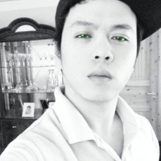 Janny Le @jannylejb  follow me our add me one Snapchat:jannyboy87 https://www.instagram.com/p/BC5D-tvDSqY/?taken-by=jannylejb