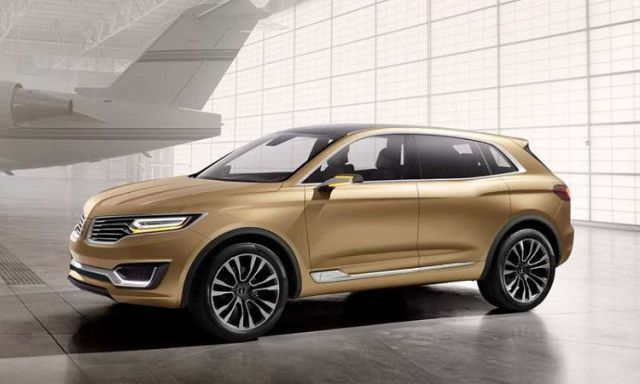 The automaker is about to launch its refreshed 2018 Lincoln MKX. This car since the beginning is known as one of the best SUV cars that give a lot of comfort to the passenger irrespective of the terrain.
