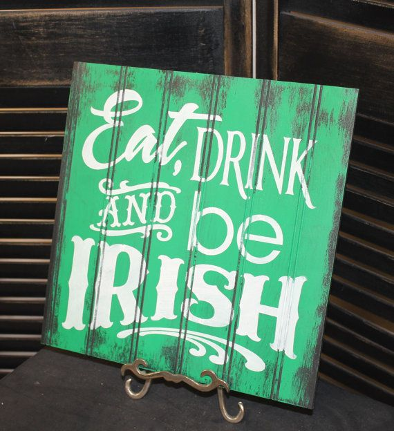 46 Best St Patrick S Day Backgrounds Images On Pinterest