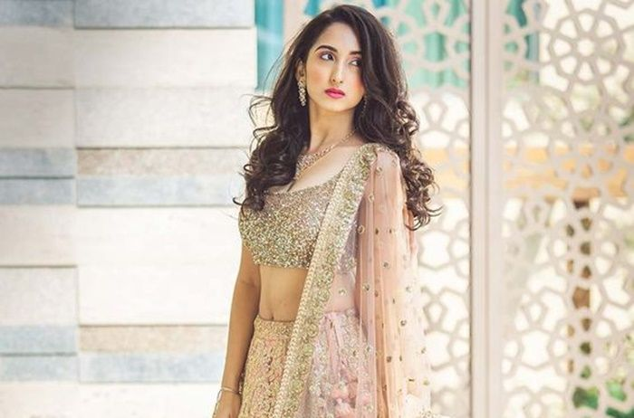 Essential Pieces of Jewellery for the Indian Bride