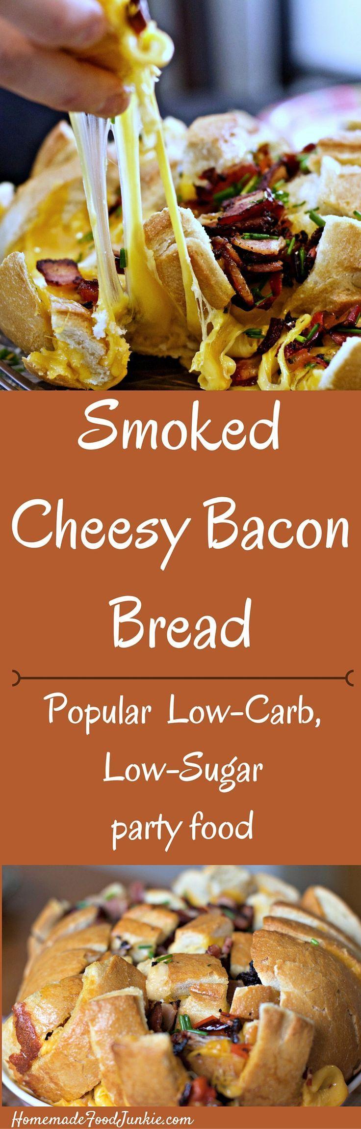 ... Recipes ) on Pinterest | Avocado dip, Artichokes and Stuffed mushrooms