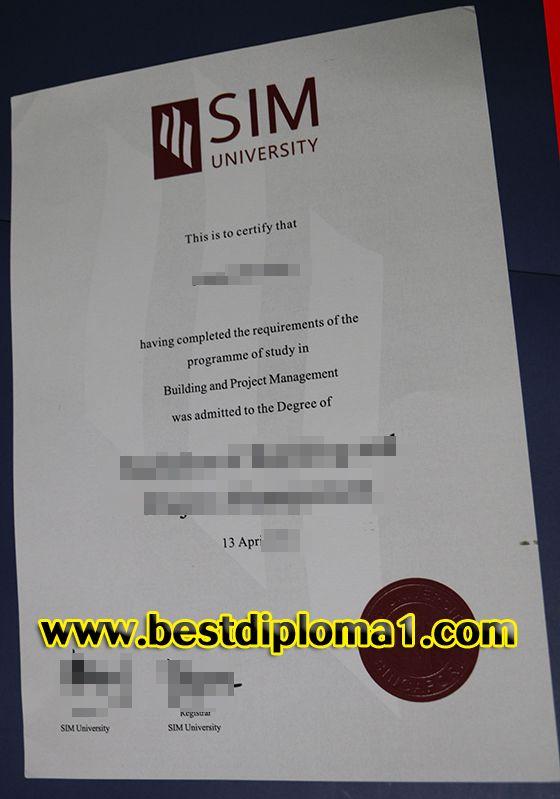 best counterfeit singapore diploma buy fake degree images on  sim university fake diploma sample buy singapore certificate skype bestdiploma email bestdiploma1