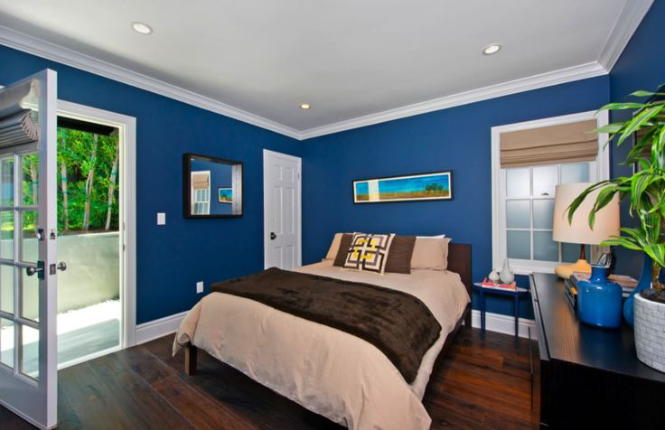 1000 images about bedrooms on pinterest jeff lewis for Jeff lewis bedroom designs