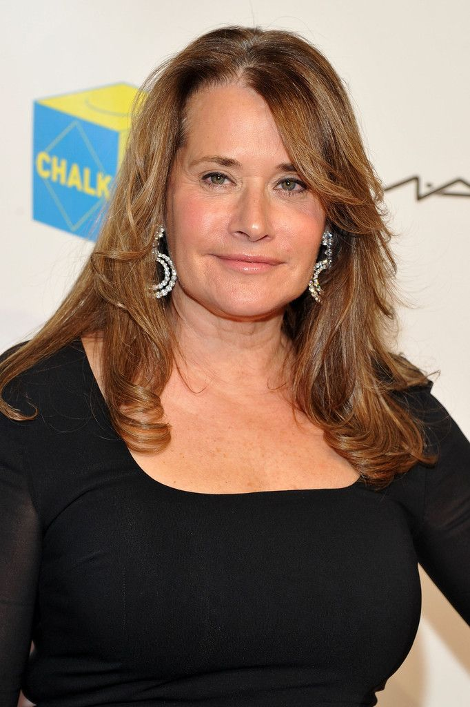Lorraine Bracco naked (67 images) Hot, iCloud, butt