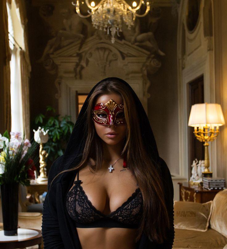 Le masque la pellicule des acnés