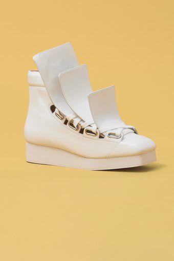 MEN - Footwear - OPENING CEREMONY