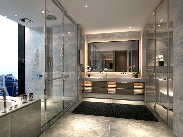 Interior Designers Bristol Bath