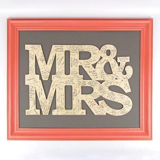 guest book ideas, wedding guest books, wedding planning, wedding ideas